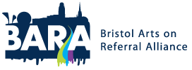 Bristol Arts on Referral Alliance