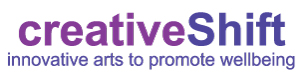 creativeshift-logo